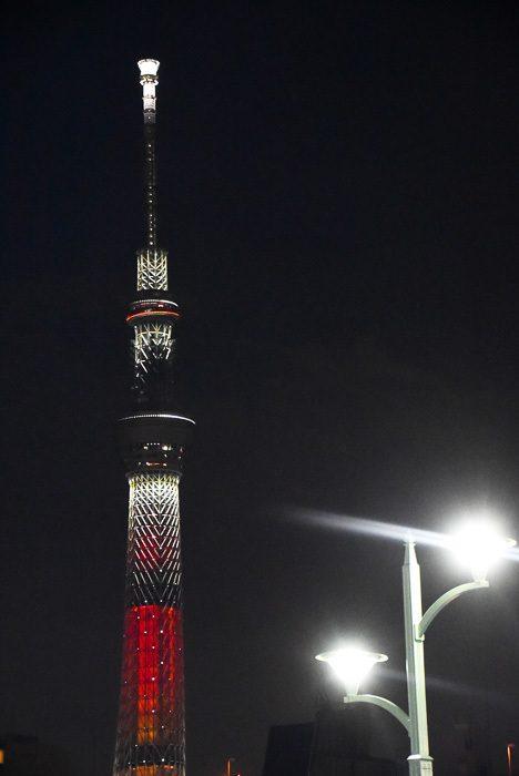 Japan_Tokyo_tokyo-sky-tree-at-night.JPG