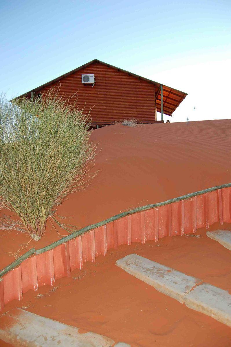 Namibia_kalahari_bagatelle-room