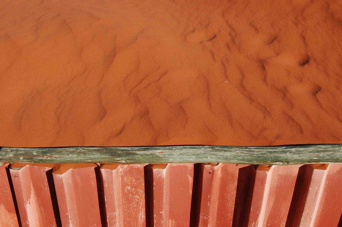 Namibia_kalahari_bagatelle-sand