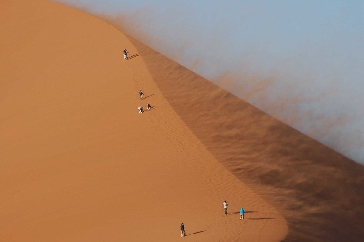 Namibia_sossusvlei-dune-57-up-close