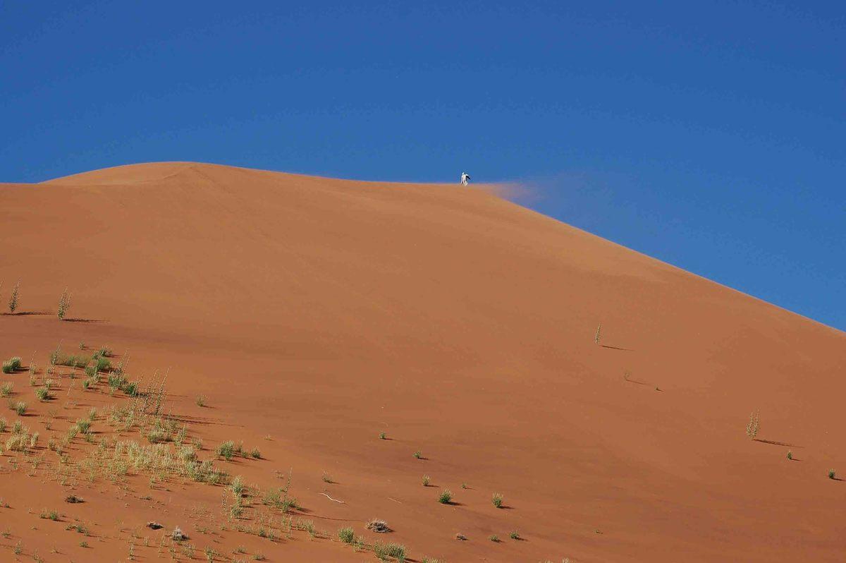 Namibia_sossusvlei-dune