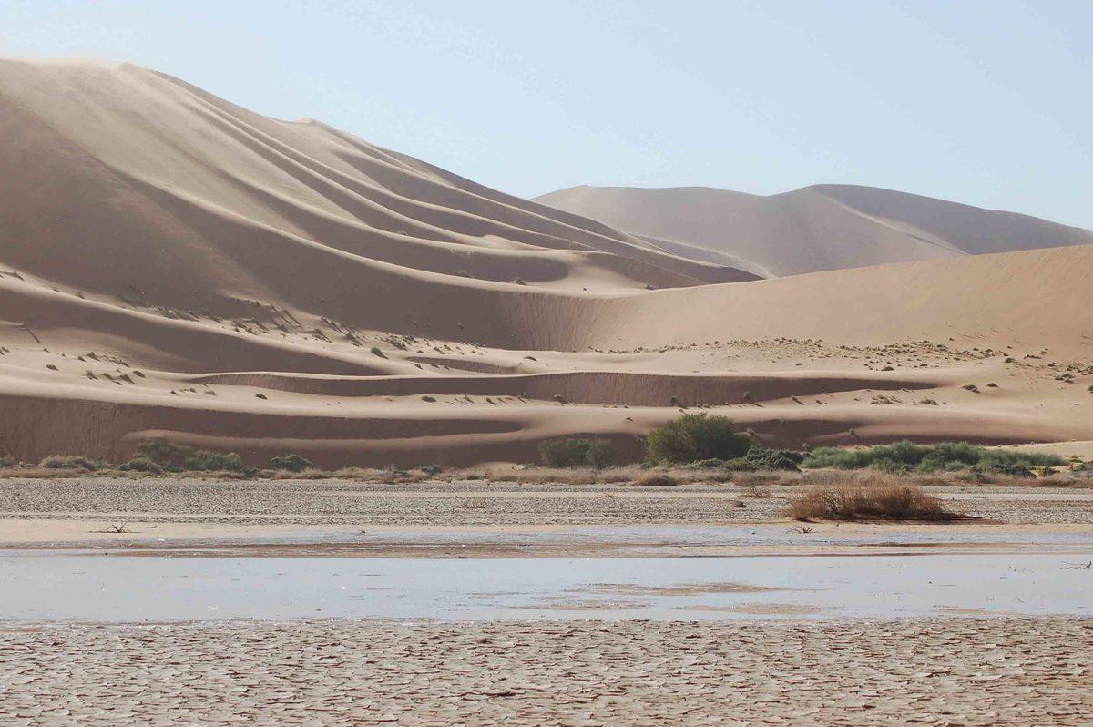 Namibia_sossusvlei-dunes-soft