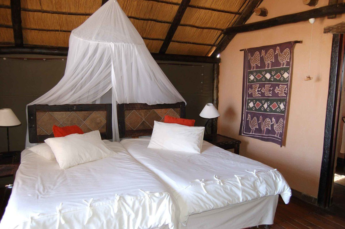Namibia_sossusvlei-kulala-lodge-bedroom