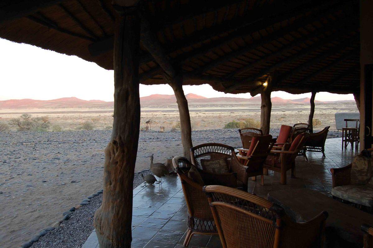 Namibia_sossusvlei-little-kulala-terrace