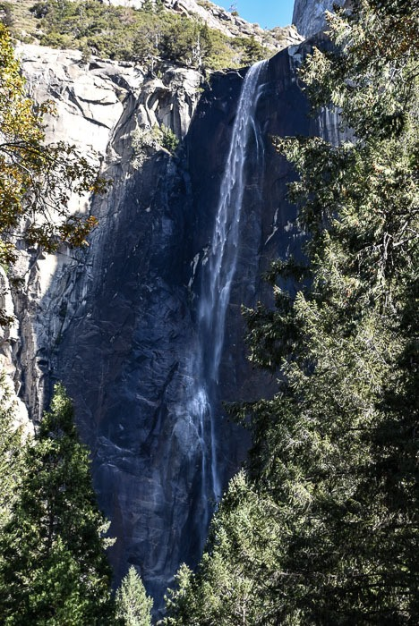 california_yosemite_bridalveil-falls