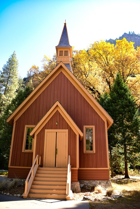 california_yosemite_church