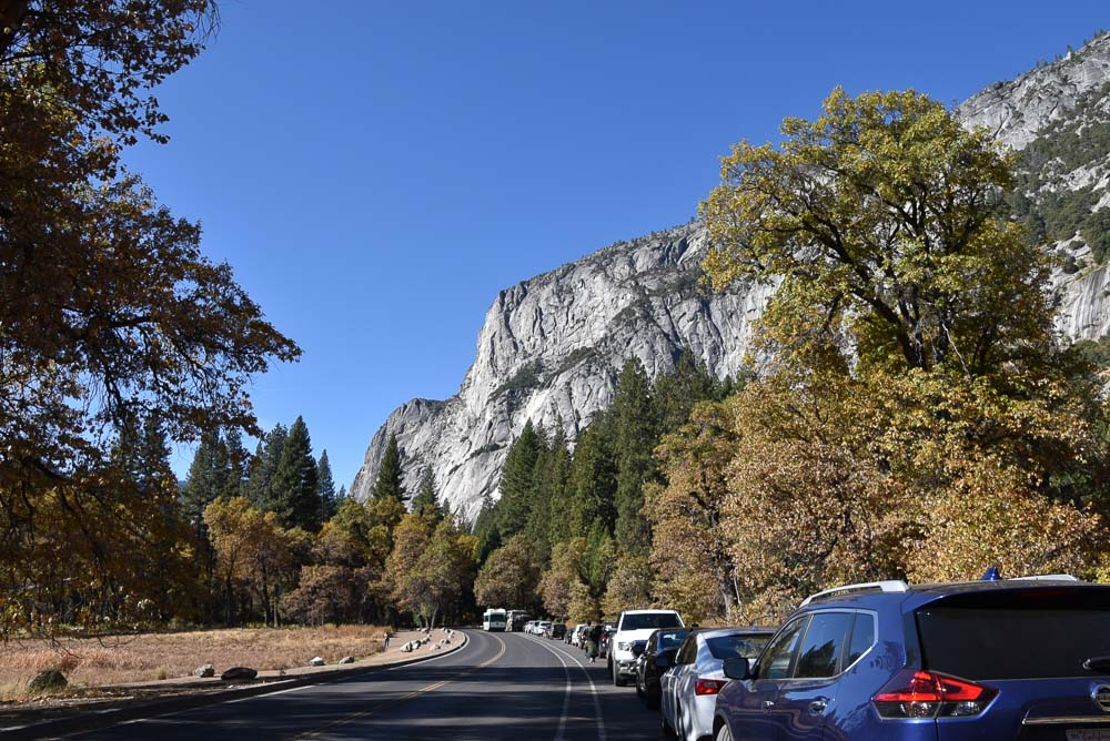california_yosemite_driving