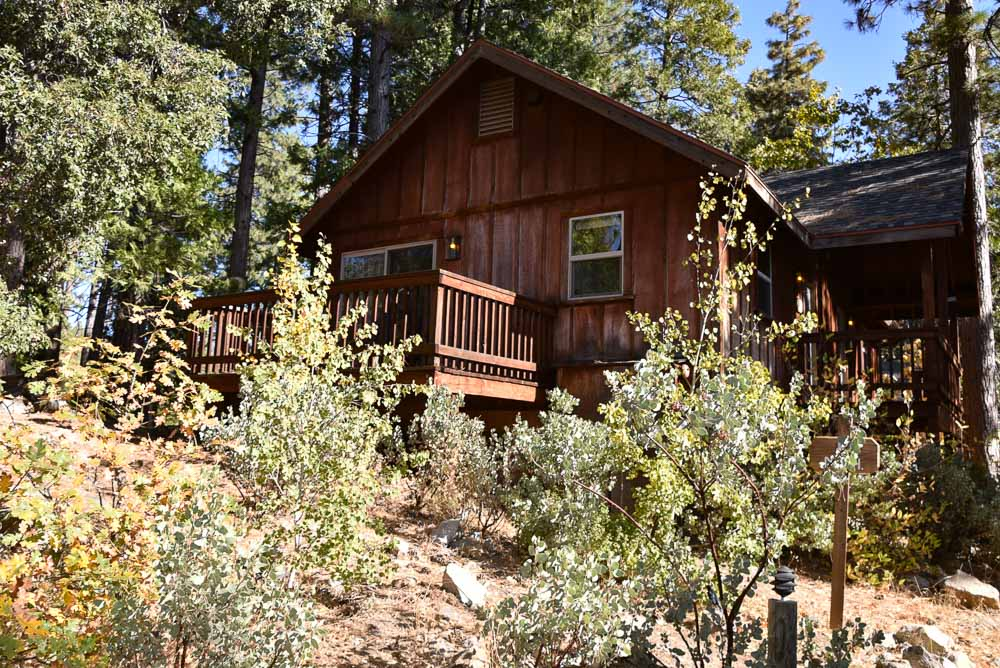 california_yosemite_evergreen-lodge-3