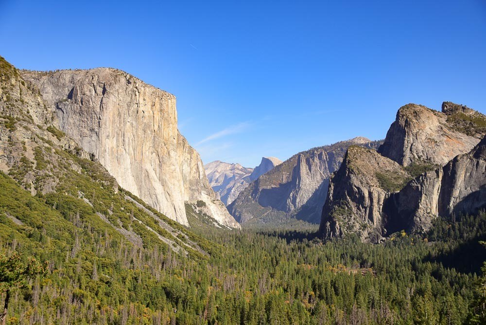 california_yosemite_glacier-point-1