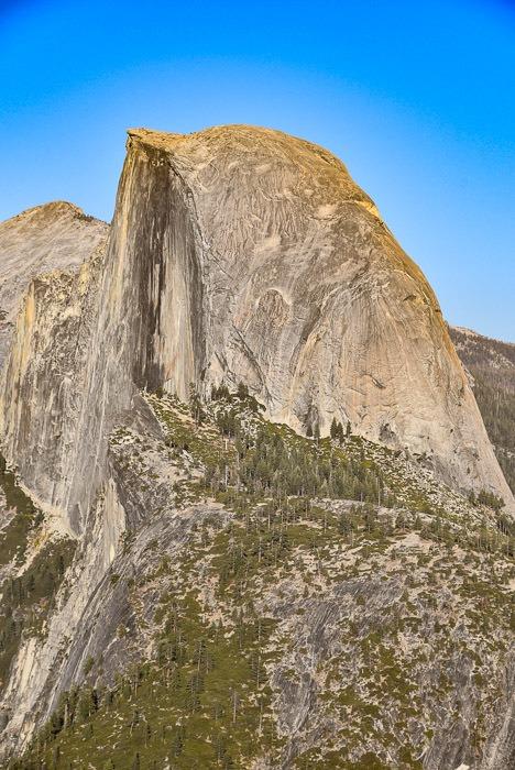 california_yosemite_glacier-point-5