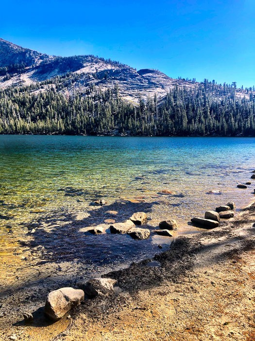 california_yosemite_tenaya-lake-11