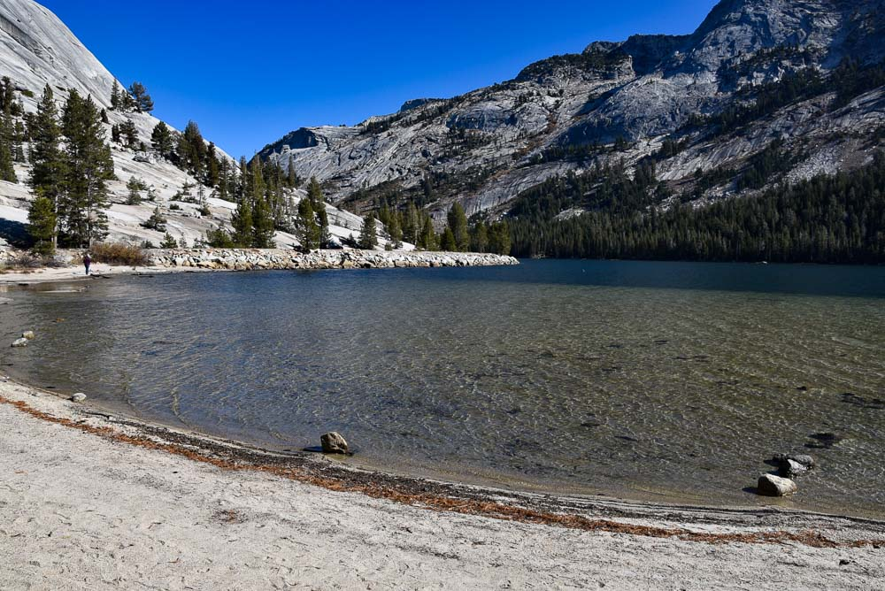 california_yosemite_tenaya-lake-4