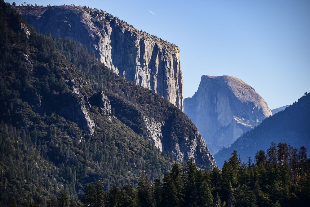 california_yosemite_view-1