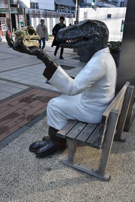 japan_tokyo-dinosaur-model