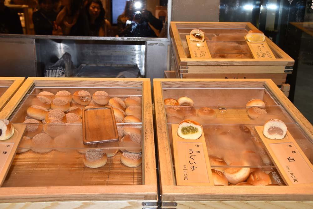 japan_tokyo_ginza-buns