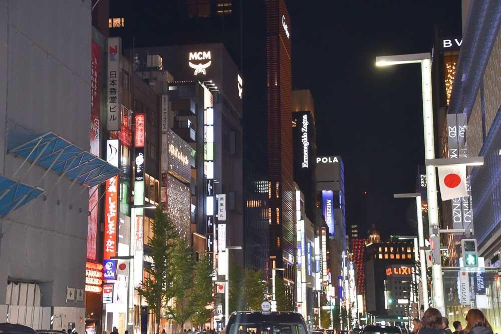 japan_tokyo_ginza-night