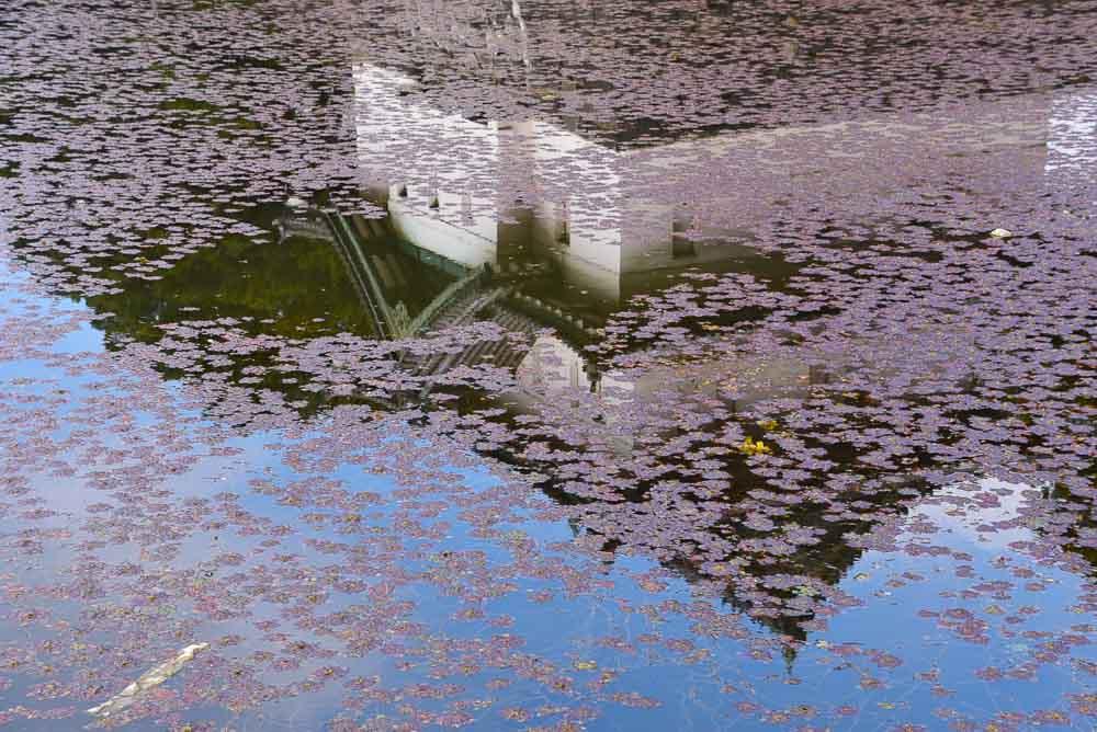 japan_tokyo_imperial-palace-tatsumi-watchtower-reflection