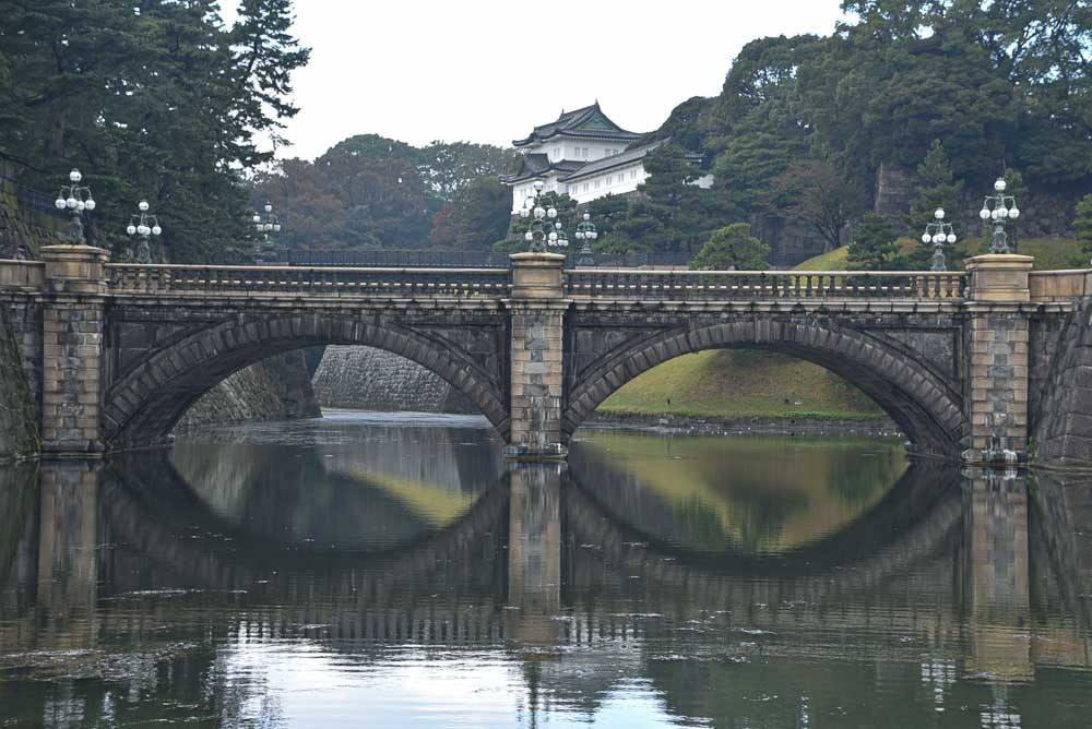 japan_tokyo_imperial-palace-two-bridges-up-close-more