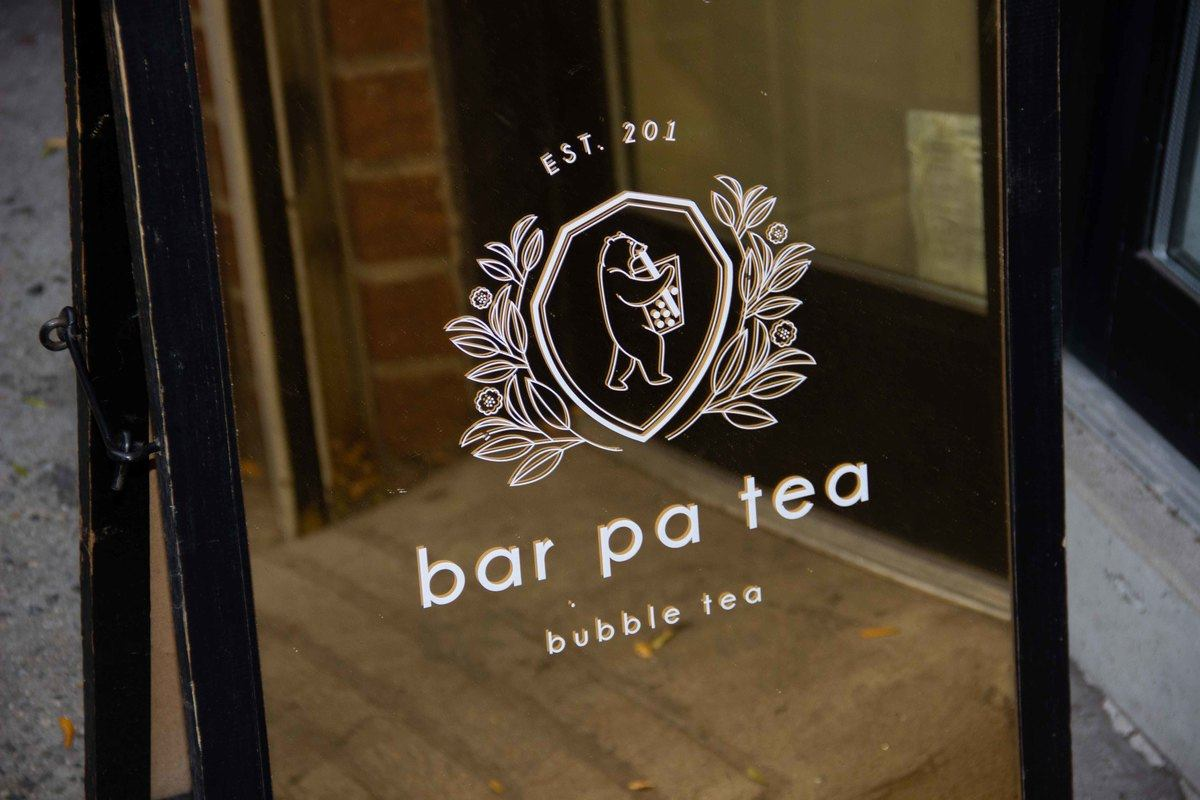 new_york_lower_manhattan_bar-pa-tea-entranc