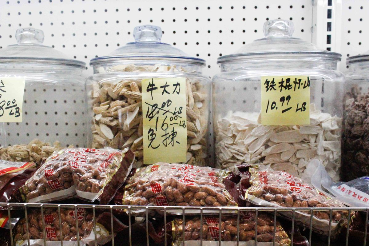 new_york_lower_manhattan_chinatown-dried-goods