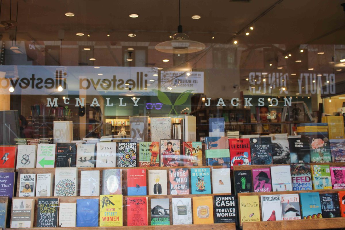 new_york_lower_manhattan_mcnally-jackson-bookstore