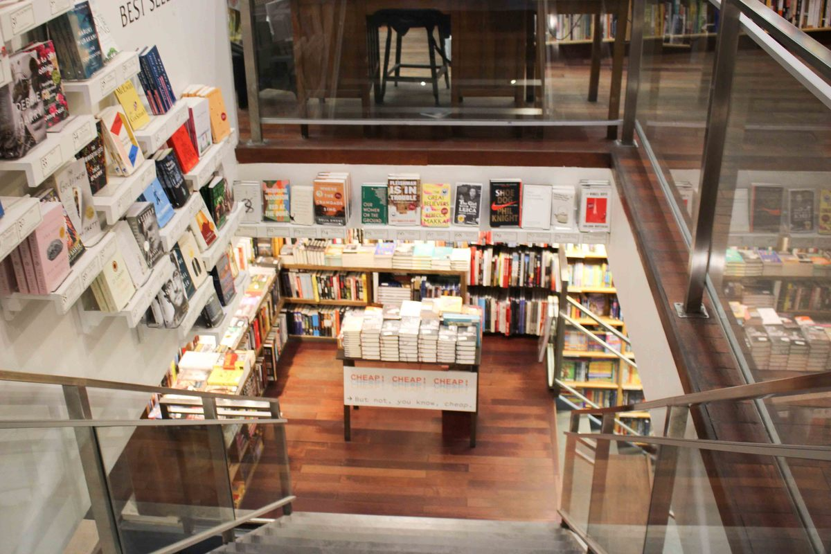 new_york_lower_manhattan_mcnally-jackson-bookstore-downstairs