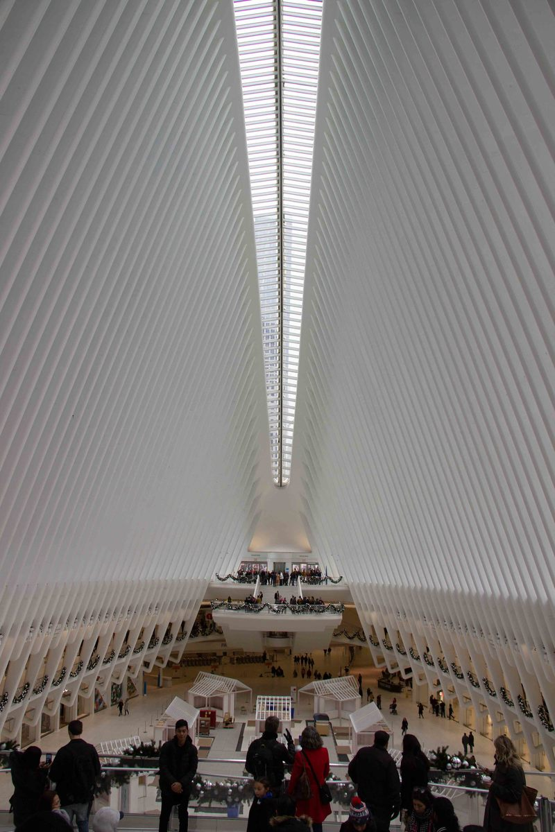 new_york_lower_manhattan_oculus-inside