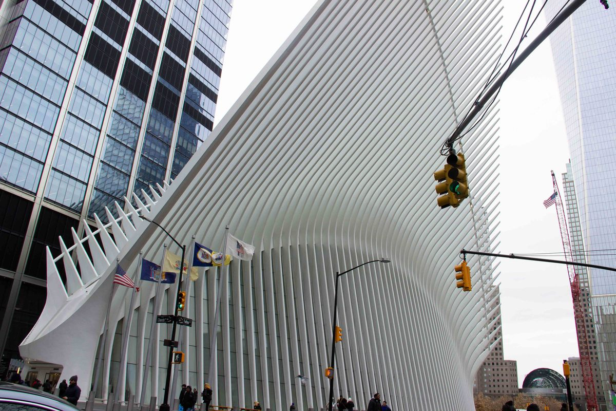 new_york_lower_manhattan_oculus-upclose