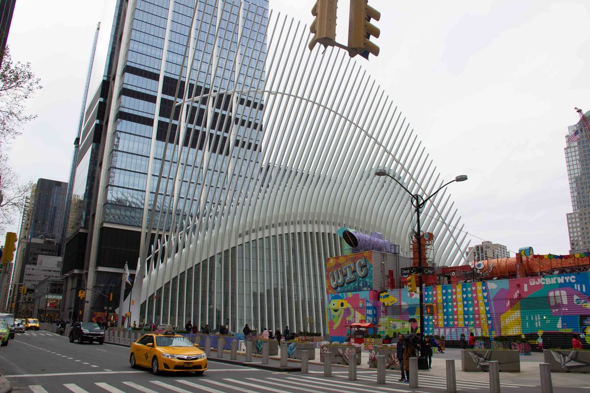 new_york_lower_manhattan_oculus
