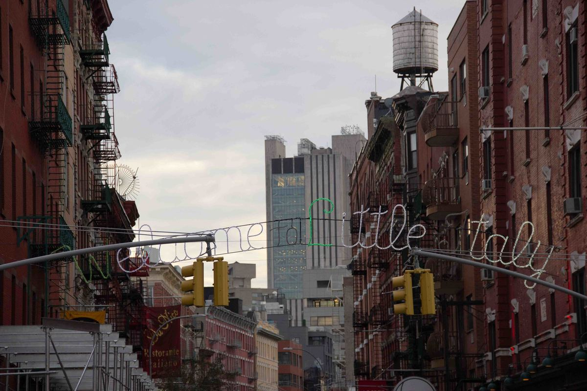 new_york_lower_manhattan_welcome-to-little-italy