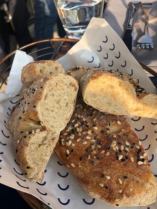 sydney_barangaroo_anason-bread