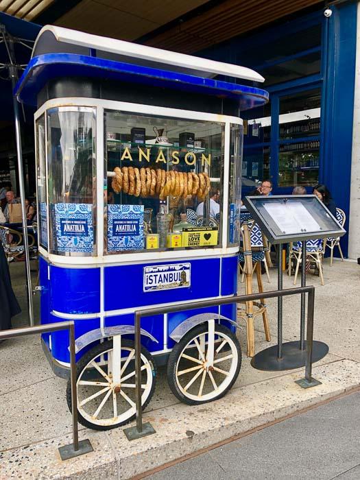 sydney_barangaroo_anason-cart