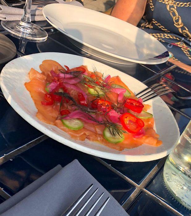 sydney_barangaroo_anason-salmon