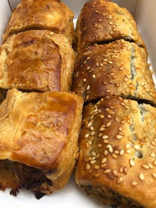 sydney_barangaroo_bourke-st-sausage-rolls