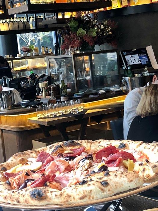 sydney_barangaroo_del-brio-pizza-2