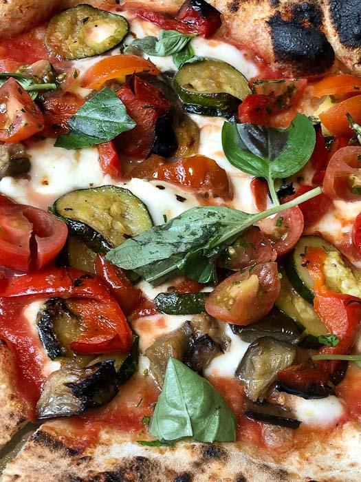 sydney_barangaroo_del-brio-pizza