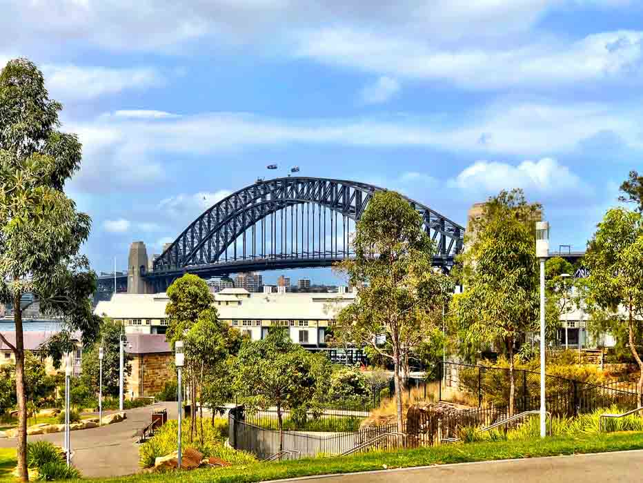 sydney_barangaroo_harbour-bridge