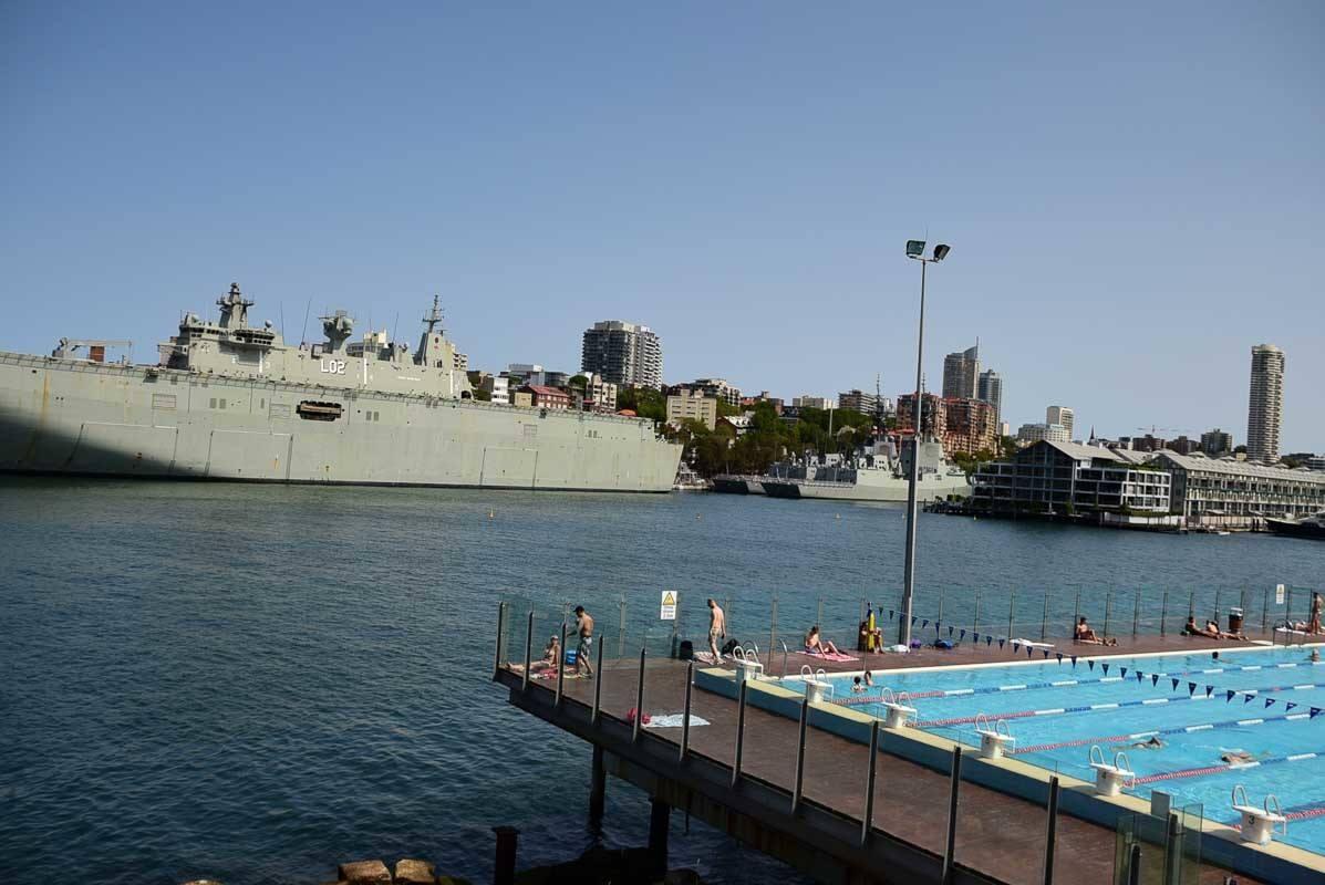 Australia_sydney_andrew-pool