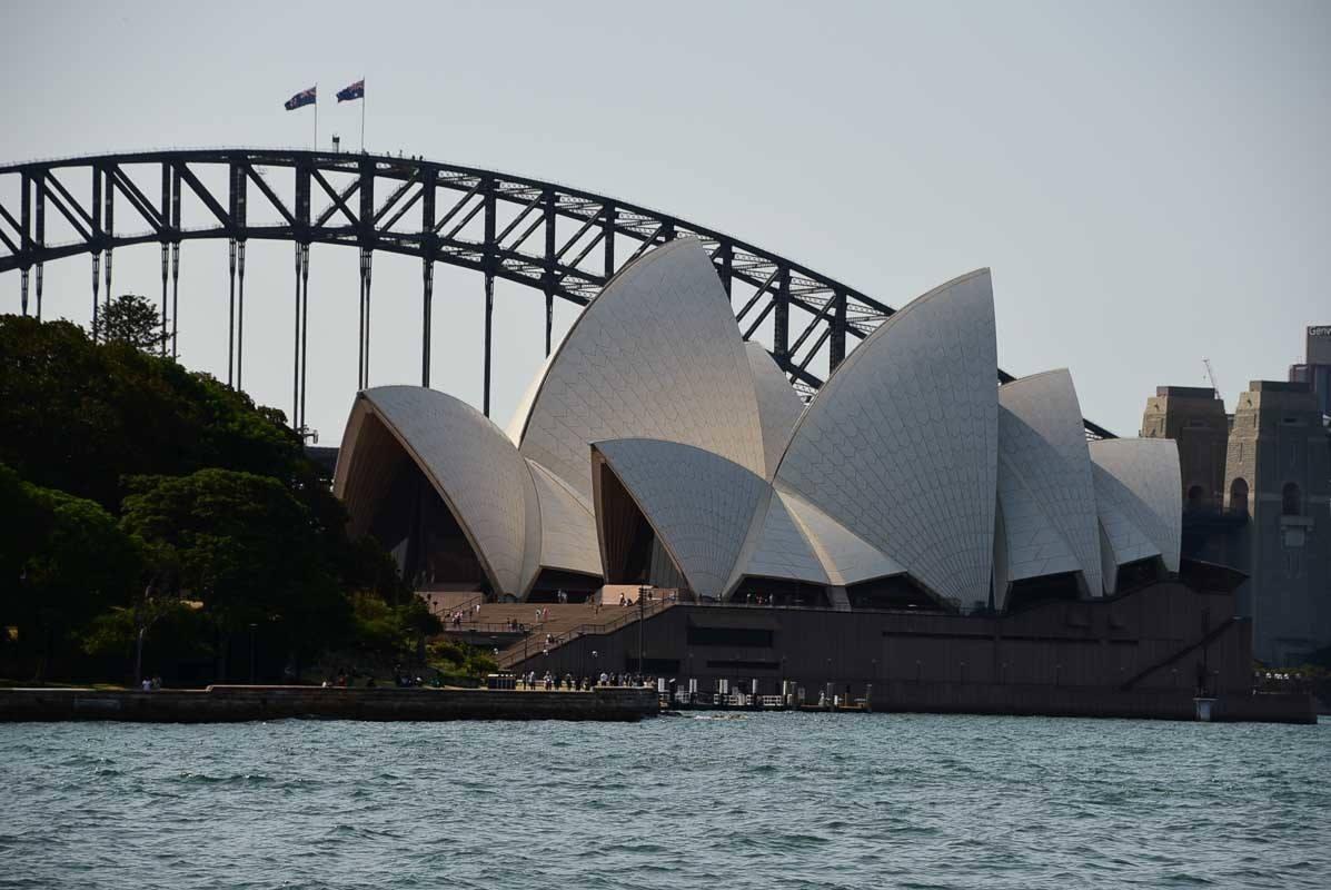 Australia_sydney_opera-house-2