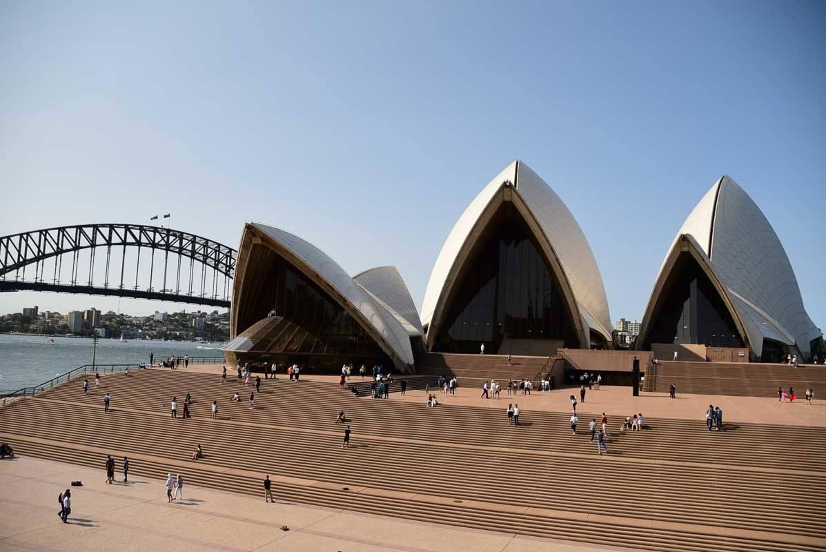 Australia_sydney_opera-house-5