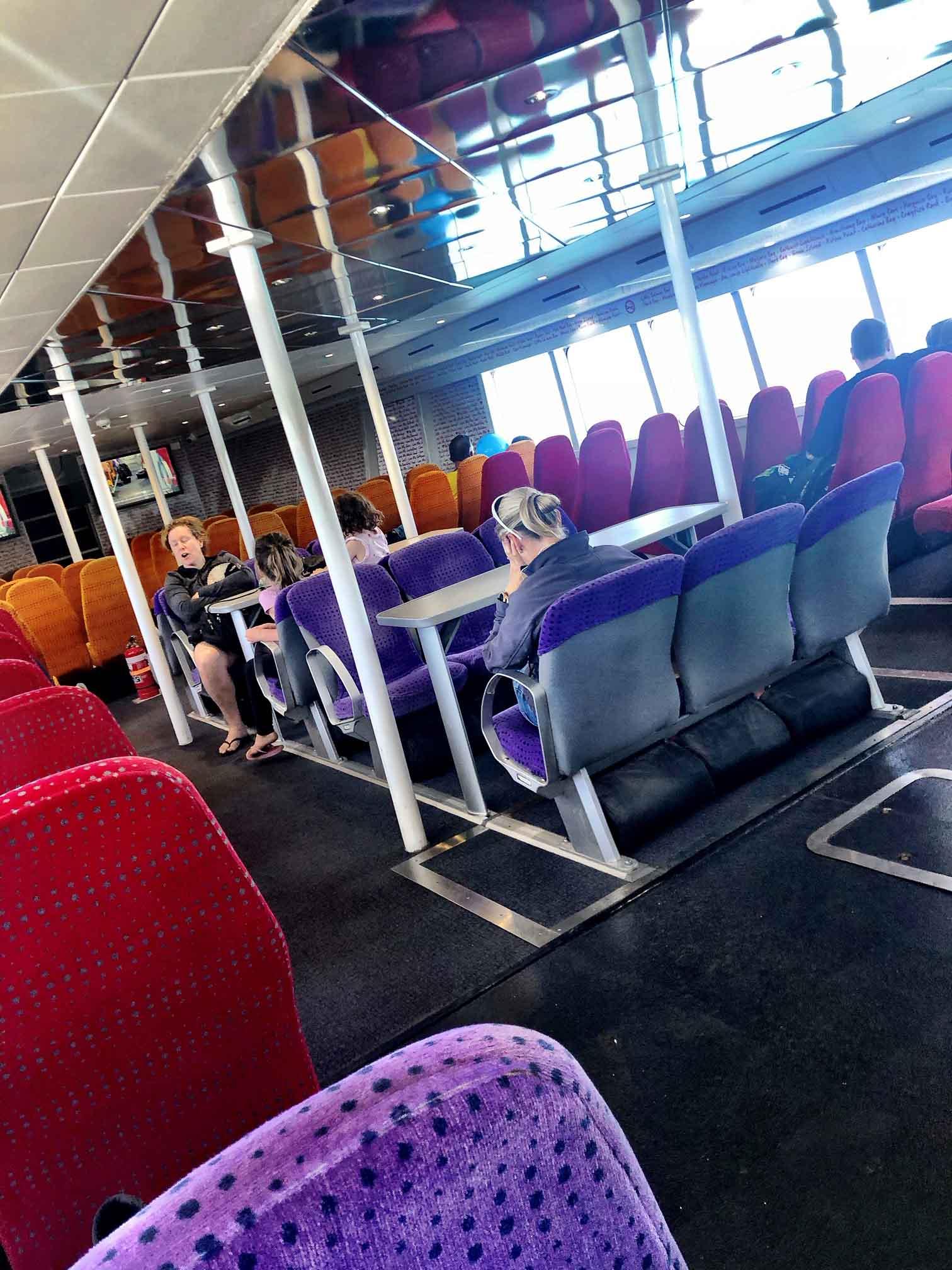 Perth_rottnest_island_ferry