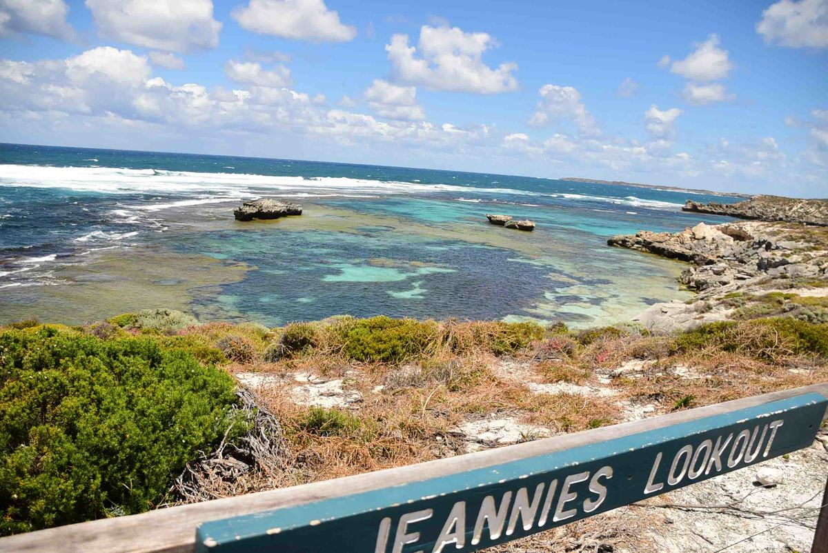 Perth_rottnest_island_jeannies-lookout