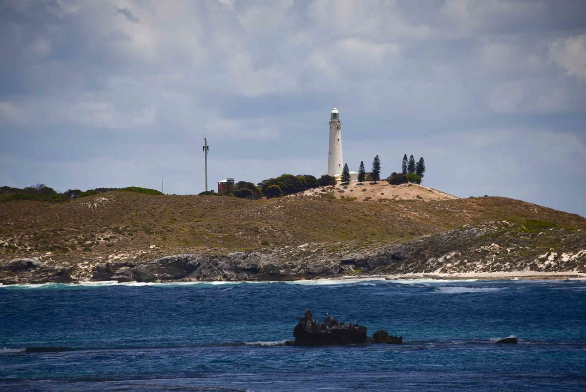 Perth_rottnest_island_lighthouse