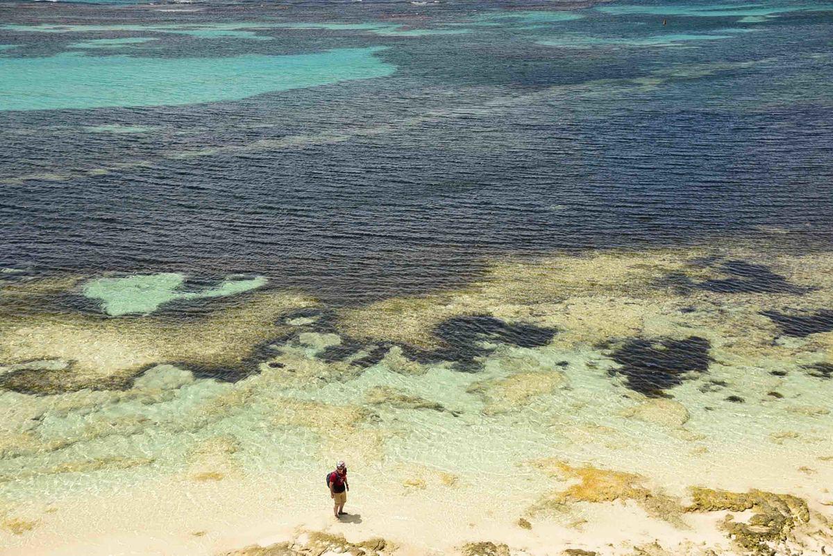 Perth_rottnest_island_ocean