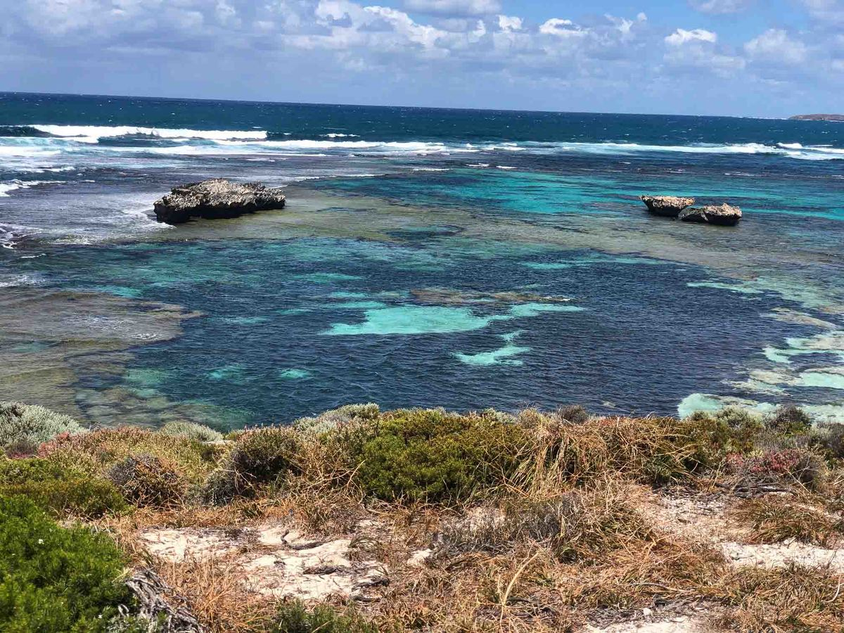 Perth_rottnest_island_parker-point-2