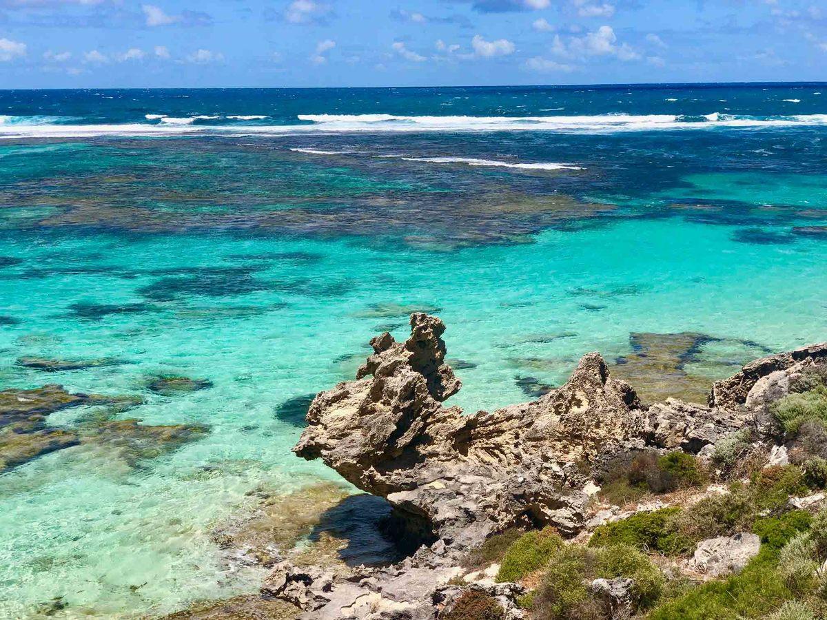 Perth_rottnest_island_parker-point-3