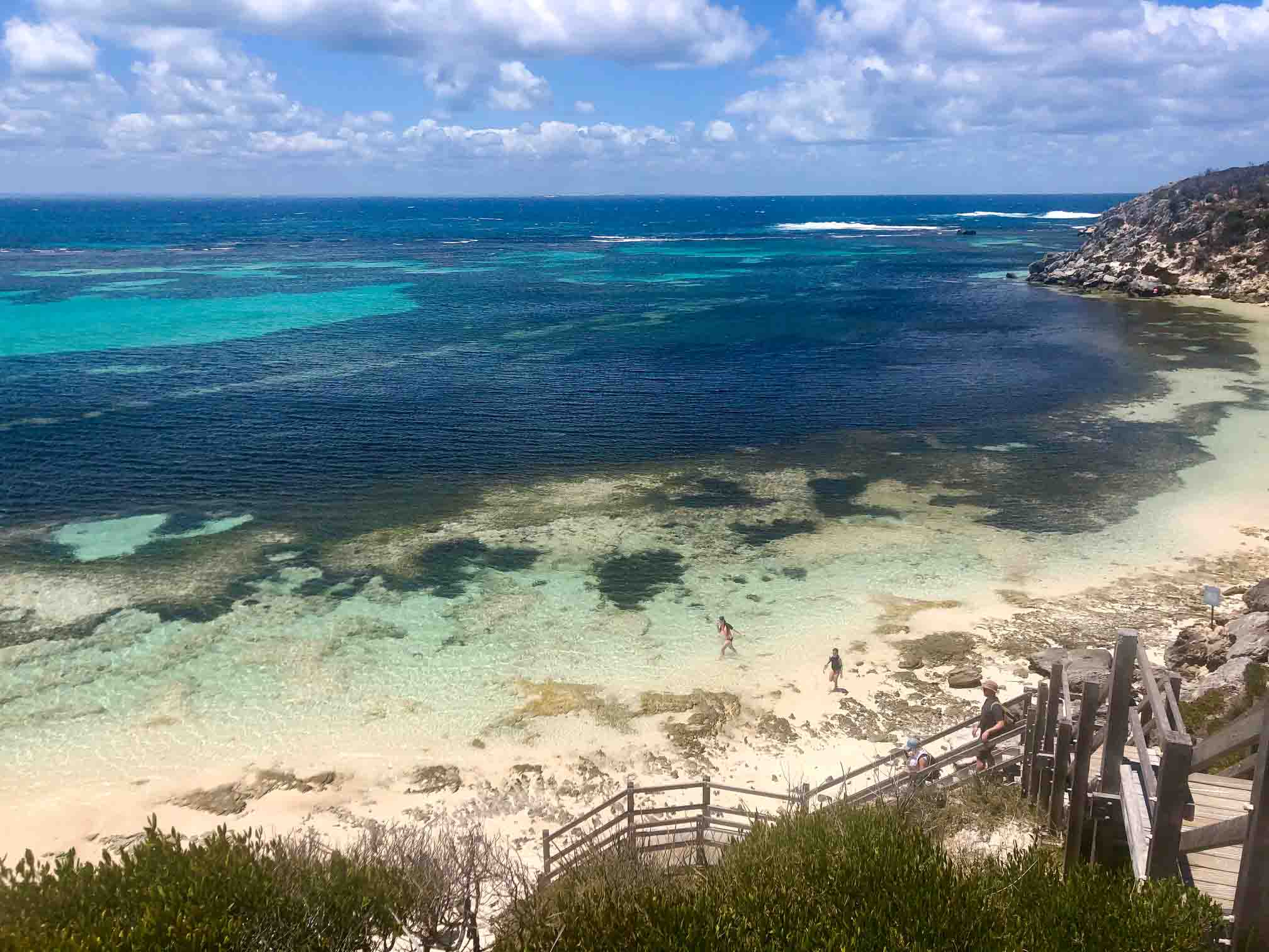 Perth_rottnest_island_parker-point