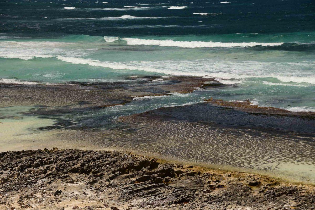 Perth_rottnest_island_salmon-bay-2
