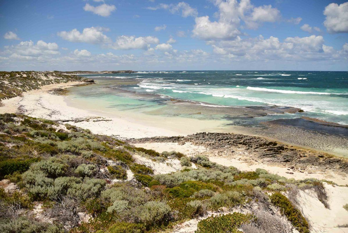 Perth_rottnest_island_salmon-bay-3