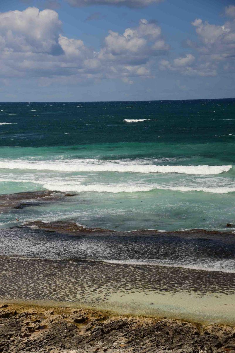 Perth_rottnest_island_salmon-bay-5